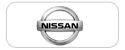 Nissan - Oto Klima