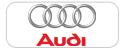 Audi - Oto Klima