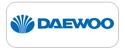 Daewoo - Oto Klima