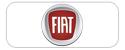 Fiat - Oto Klima