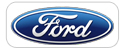 Ford - Oto Klima