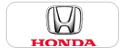 Honda - Oto Klima