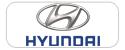 Hyundai - Oto Klima
