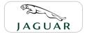 Jaguar - Oto Klima