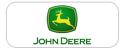 John Deere - Oto Klima