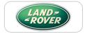 Land Rover - Oto Klima