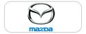 Mazda - Oto Klima