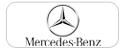 Mercedes - Oto Klima
