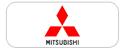 Mitsubishi - Oto Klima