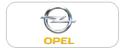 Opel - Oto Klima