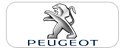 Peugeot - Oto Klima