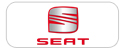 Seat - Oto Klima