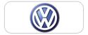 Volkswagen - Oto Klima