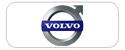Volvo - Oto Klima